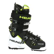 HEAD Vector Evo St Chaussure Ski Homme
