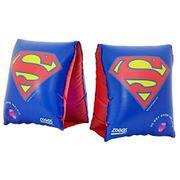 Zoggs Superman