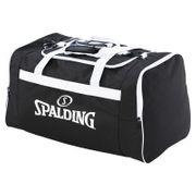 Sac d'équipe Spalding (80 litres)