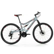 Moma Bikes, Vélo VTT, EQX 29