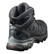 Chaussures Salomon X Ultra Mid 2 Spikes GTX®