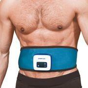 Ultranomade ceinture Sport-Elec Electrostimulation