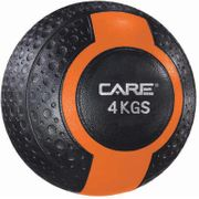 Care Medecine Ball 4 kg