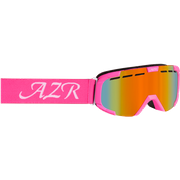 AZR Moon Junior OTG Néon Rose