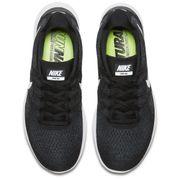 Chaussure de running Nike Free Run 2 - 880840-001