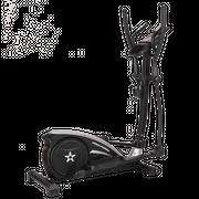 Vélo elliptique ProForm 125 CSE