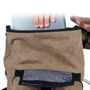 Blackburn Wayside Backpack Pannier 19 L