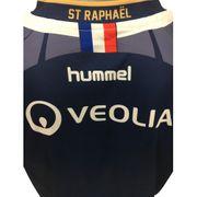 Maillot replica domicile Saint Raphaël Var Handball 2018/19-XL