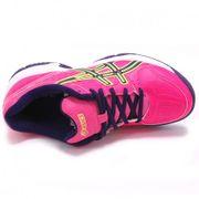 Chaussures Gel Padel Pro 2 Gs Padel Fille Asics