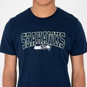 T-shirt New Era Seattle Seahawks
