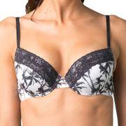 Sous-Vêtements - achat et prix pas cher - Go-Sport b15b3944c51