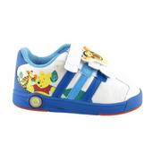 Adidas Disney Winnie Cfi