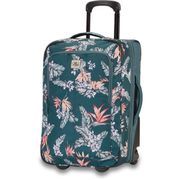 Bagage à Roulettes Carry On Roller 42L