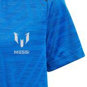 Maillot junior adidas Messi Icon