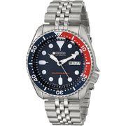 Seiko Watches Divers Skx009k2