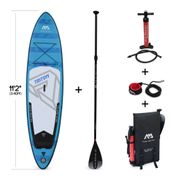 Stand Up Paddle Gonflable – Triton 11'2
