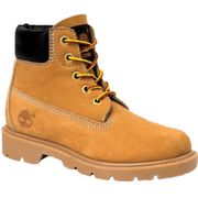 Timberland 6 In Classic Boot Youth