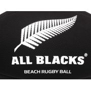 Ballon beach rugby - All Blacks - Gilbert