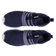 Adidas Lite Racer Adapt M