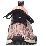 Basket adidas Originals NMD R1 - BB2361