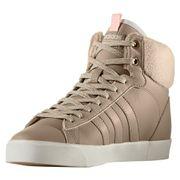 ADIDAS Cf Daily Qt Chaussure Femme