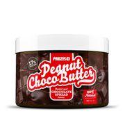 Peanut Choco Butter 250 g - Chocolat