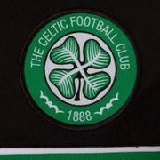 Celtic FC officiel - T-shirt pour entrainement de football - polyester - garçon