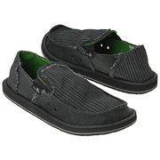 Derbies  Slip-on Chaussures de plage SANUK KEROUAC
