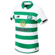 Maillot domicile Celtic FC 2019/20