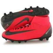 Chaussures Nike Superfly 6 Club Cr7 Mg