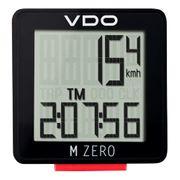 Compteur de vélo VDO M Zero