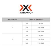 X-bionic Fennec Bandana