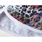 J FLOWER SH AEC - Short Fille Adidas