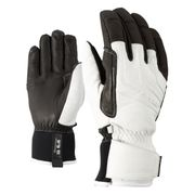 Ziener GABRIO AS(R) glove ski alpine