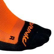 Dynafit Alpine Short