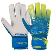 Gants junior Reusch Fit Control SD Open Cuff