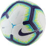 Ballon Nike Premier League Merlin