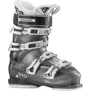 Chaussures De Ski Kiara 70 Noir Rossignol Femme