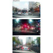Dashcam camera dvr auto-Anytek A100+ Full HD 1080P de 3,0 pouces Écran d'Affichage de l'Enregistreur de DVR de Voiture, Zoom Num