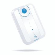 Pack Bluetens Électrostimulateur
