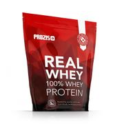 100% Real Whey Protein 1000 g -