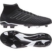 Chaussures adidas Predator 18.3 FG
