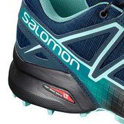 Chaussure de trail Salomon Speedcross 4 W