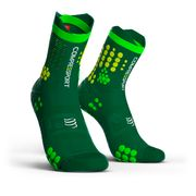 Chaussettes Compressport Pro Racing 3 Trail