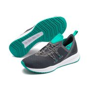 Puma Ignite Ronin Iron Gate-Spectra Green-Phl 43 EU (10 US / 9 UK)