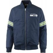 Bomber New Era Seattle Seahawks