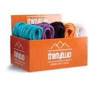 Thirtytwo Thirtytwo Lace Box, Couleur: Assorted, Taille: No Size