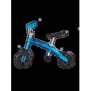 G-Bike Deluxe Bleu