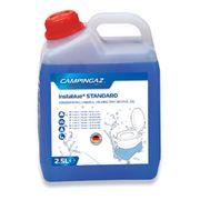 Liquide pour toilette portable Campingaz Instablue Standard 2,5L