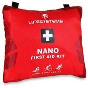Trousse de premiers soins Lifesystems Light & Dry Nano